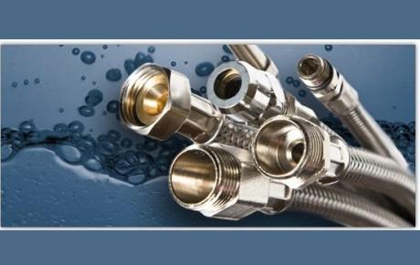 termoidraulica2