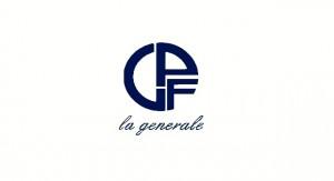 Le Generali Pompe Funebri