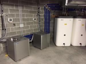 impianto climatizzazione genova (2)