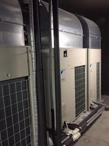 impianto climatizzazione genova (5)
