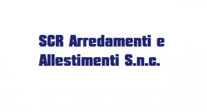 S.C.R. Arredamenti e Allestimenti S.n.c.
